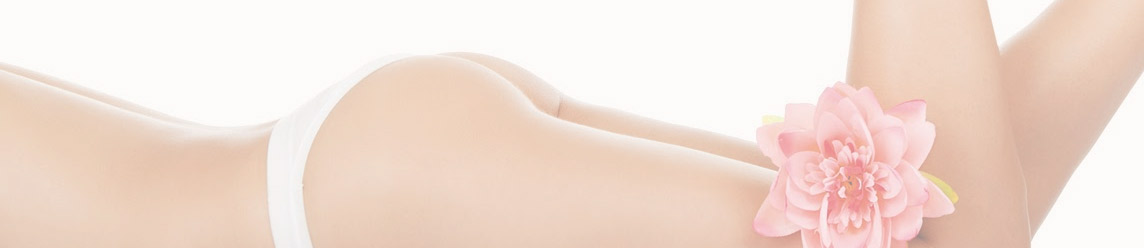 Best Brazilian Wax Waxing Sugar Sugaring Tampa Wesley Chapel